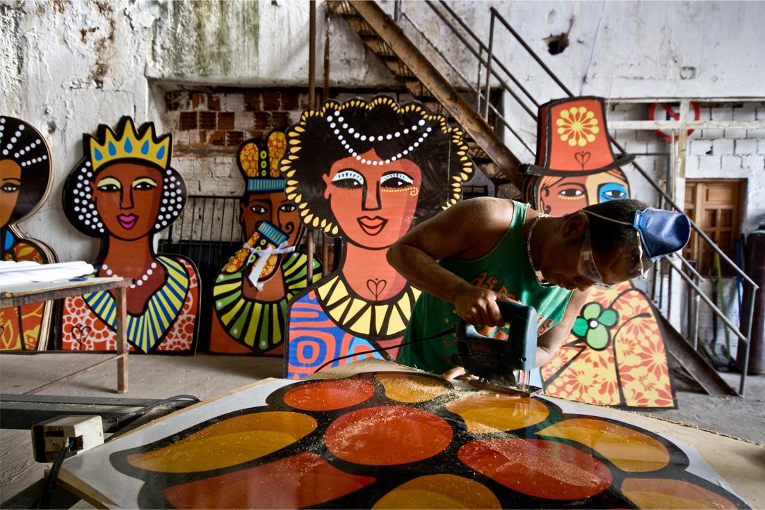 Carnaval do Recife