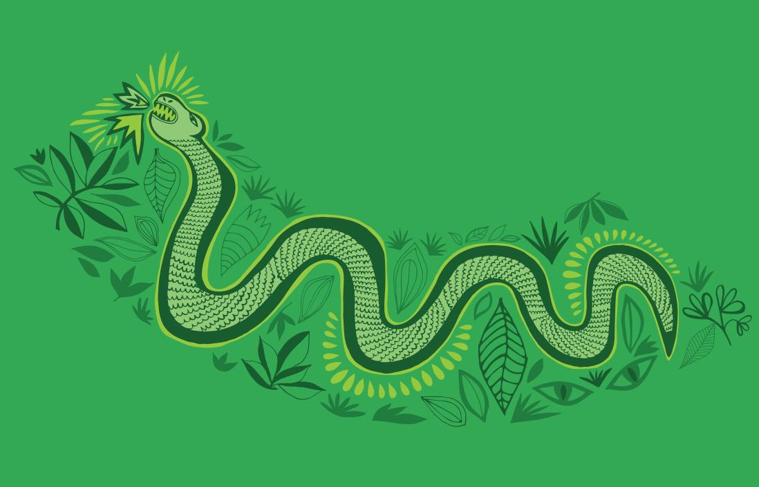 Dia Mundial do Folclore | Google