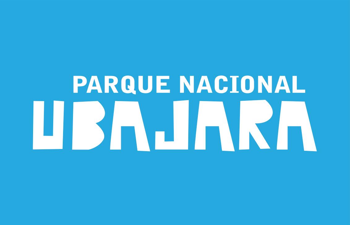 Parques Nacionais   ICMBio