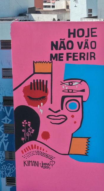 Festival Feminino